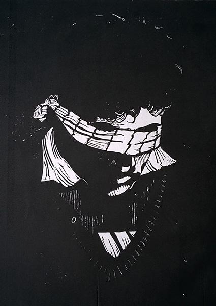 1993 בינגו